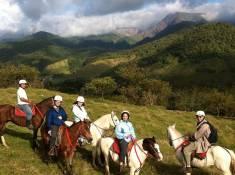 ElSilencio_Horseback-riding