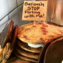 Sexy SB Cookies