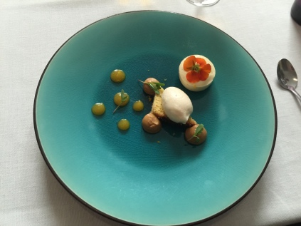 Travelicious_BCN_Montiel-Dessert2